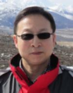 Ning Xiao